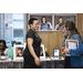 Accenture For Empowered Women
