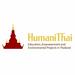 HumaniThai - International Service Trip to Thailand