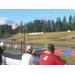 TEAM G & K SALVAGE Racing For Children