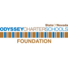 THE ODYSSEY CHARITABLE FOUNDATION