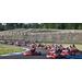 "Northwest Region Ferrari Club of America - ""FER-kids-RRR-we"""