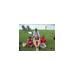 Rebecca Kisner fundraising to Build Camp DREAM!