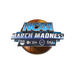 We Are One 365 March Madness Pool 2015