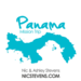 Panama Mission Trip