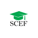 SAN CARLOS EDUCATIONAL FOUNDATION