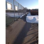 Size 150x150 walkway 1