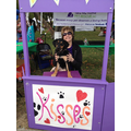 Size 120x120 hope   city wide pet day