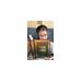 Elena Allen - Koinonia Academy Bookathon