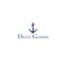 Delta Gamma FC 2015