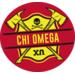 Chi Omega - FC 2015