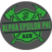 Alpha Epsilon Phi - FC 2015