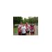 Karen Heal fundraising for Young Life Capernaum Fairfax
