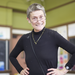 Josefa Vaughan fundraising for ArtSeed Art-a-thon 2015