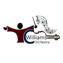 FRIENDS OF T.C. WILLIAMS ORCHESTRA INC