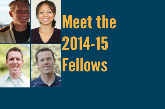 Size 550x415 intro the 2015 fellows header