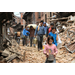 Nepal Recovery Fund