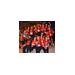 Jay Tuazon fundraising for 2015 Open Heart Magic Charity Team