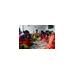 Chelsea's India Service Trip (Nov 2015)
