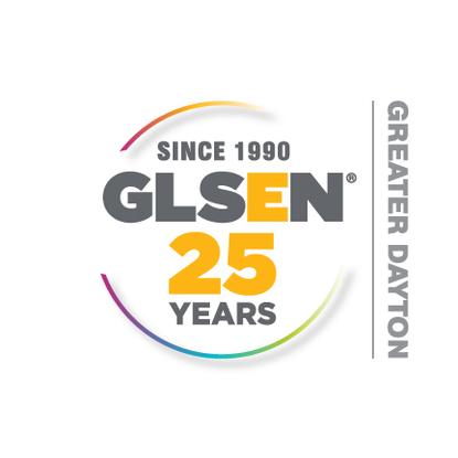 Size 550x415 glsen logo rgb 25thanniversary chapter vertical dayton