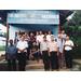 India Mission Trip 2015, Brian Criscuolo