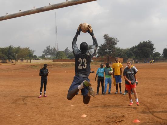 Size 550x415 goalkeeping uganda
