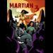 "Producer Credit at Internet Movie Database - ""MARTIAN 3"""