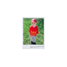 Connor Jurich | Cardinals (Tee-Ball)