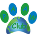 PAAW CLUB FOR WWF