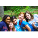 Lyn's Girl Scouts Campership Fund
