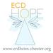 ECD Angel of Hope Park to Park 5k Run/Walk