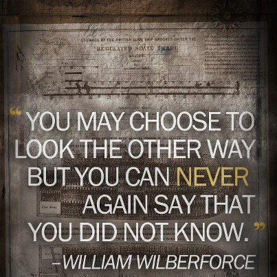 Size 550x415 william wilberforce quote