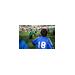Deloitte - America SCORES Cup 2015
