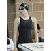 Help Grace Hale go to Deaf Worlds 2015
