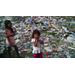 Richard Gerhold Philippines Missions 2015