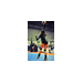 Raya George fundraising for 2015 Iowa High Performance Volleyball