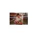 Dalton Hynek fundraising for 2015 Iowa High Performance Volleyball