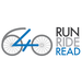 640 Run Ride Read Challenge