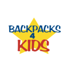 Size 150x150 backpacks tran   v5