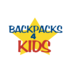Backpacks 4 Kids 2015