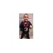 Nathan Angleberger - 2015 Punt Pass Kick!