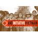 Ryan Proudfoot - Vietnam 2015