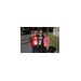 Claudia Teller fundraising for For Kids' Sake 5K Run/Walk-a-Thon