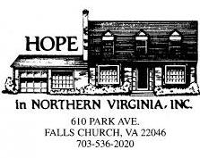 Size 550x415 hope logo