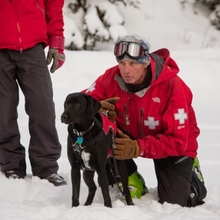 WASATCH BACKCOUNTRY RESCUE