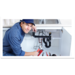 Get the solution of all your plumbing problems through the best North Shore Company