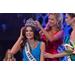 Miss Teen USA 2015 Live Stream