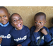 "LogMeIn ""Kick It Back to School"" Fundraiser for Tanzanian Students"