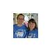 Jennifer Pellow fundraising for For Kids' Sake 5K Run/Walk-a-Thon