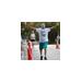 Vincent Porvaznik fundraising for For Kids' Sake 5K Run/Walk-a-Thon