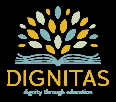 Size 550x415 dignitas logo